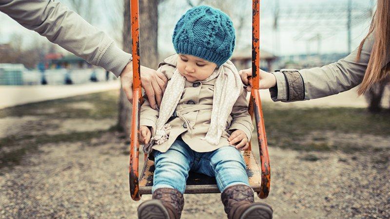 garde-alternee-parents-divorce
